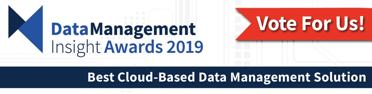 Best Cloud Based 2019