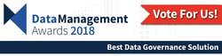 Best Data Governance Solution