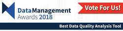 Best Data Quality Analysis Tool