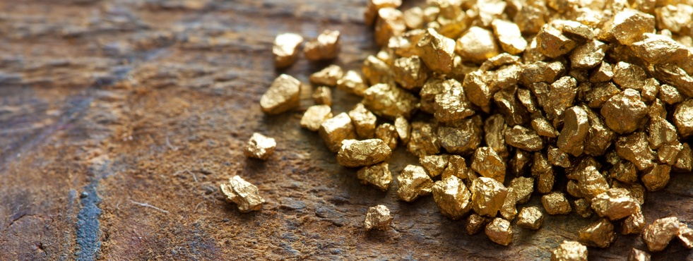 Blog_Gold Rush_Banner Image