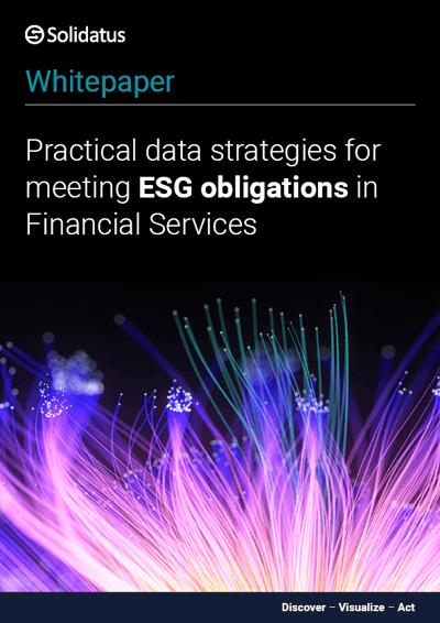 ESG Whitepaper - Thumbnail
