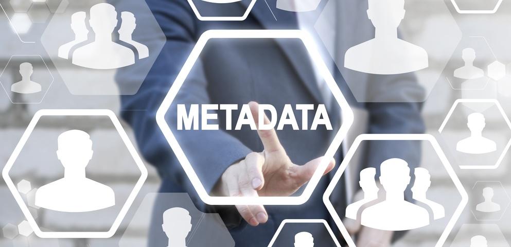 Image_metadata_cropped