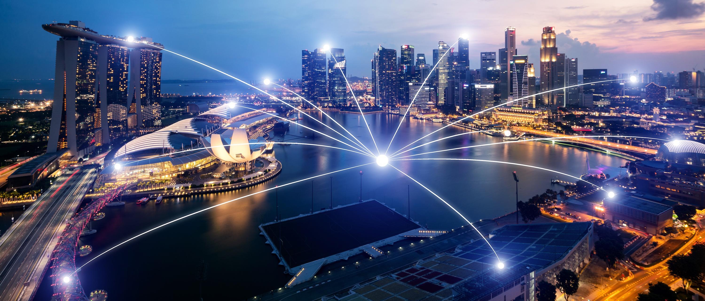 Singapore_FinTechFestival