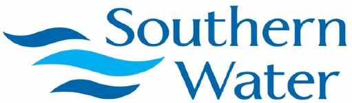 Southern Water_logo_large